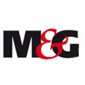 mg.co.za